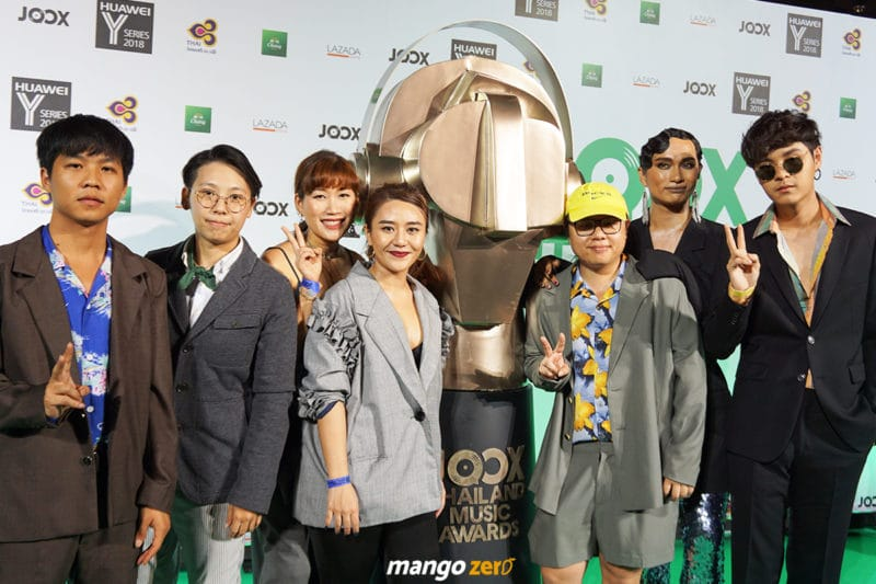 joox-thailand-music-awards-2018-11