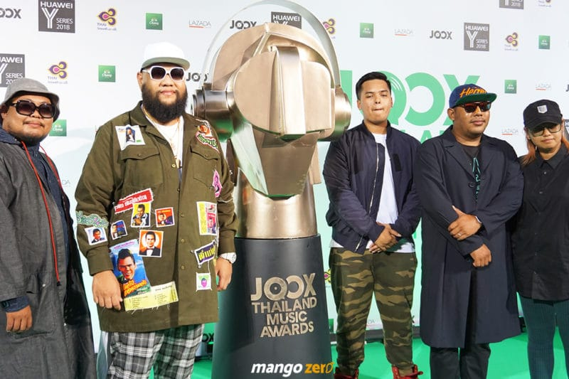 joox-thailand-music-awards-2018-12