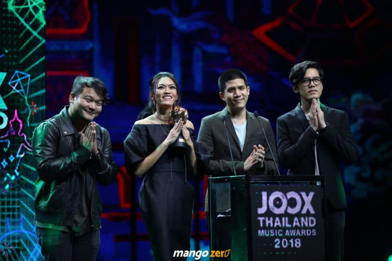 joox-thailand-music-awards-2018-14