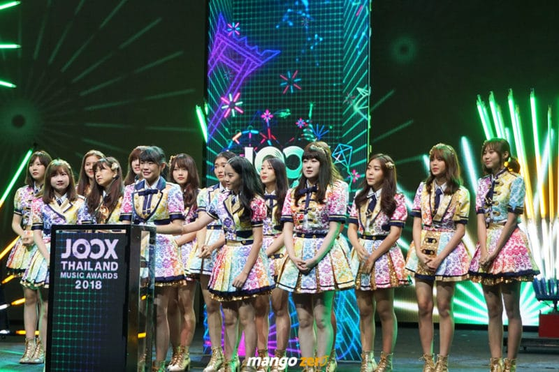 joox-thailand-music-awards-2018-16