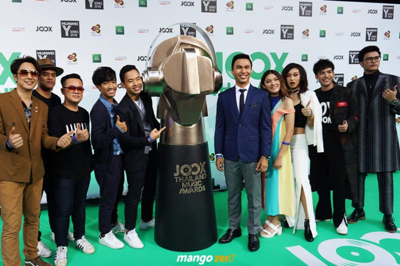 joox-thailand-music-awards-2018-6