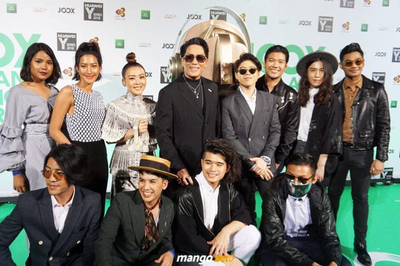 joox-thailand-music-awards-2018-8