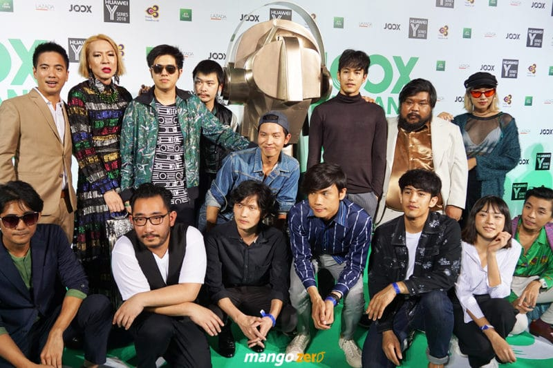 joox-thailand-music-awards-2018-9