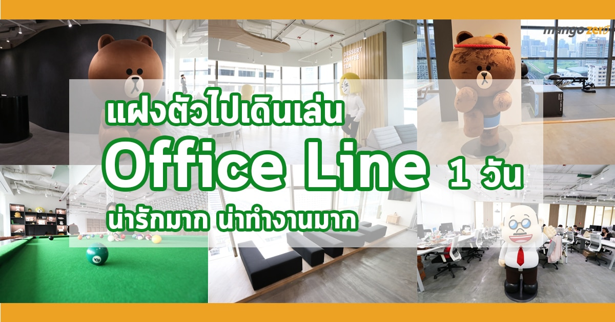 line cover web