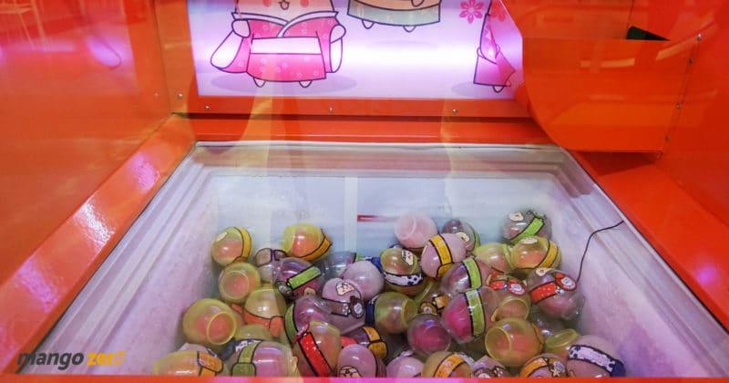 review-Crane-Game-icecream-3