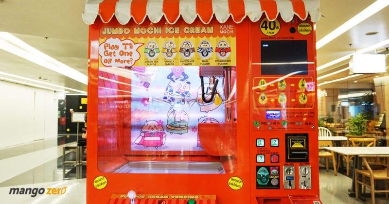 review-Crane-Game-icecream-5
