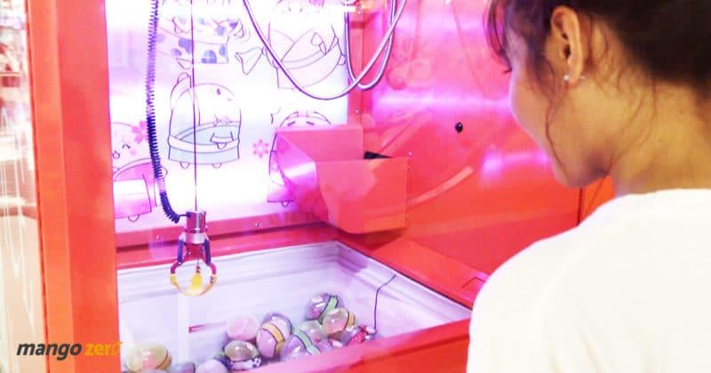 review-Crane-Game-icecream-8