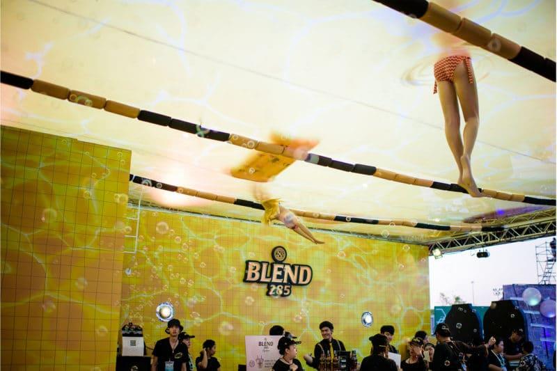 blend-s2o-09