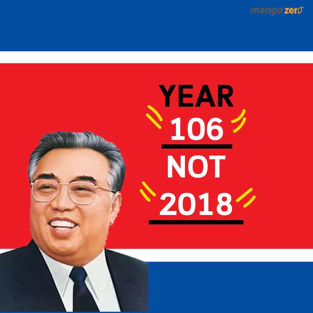 North-Korea3.1
