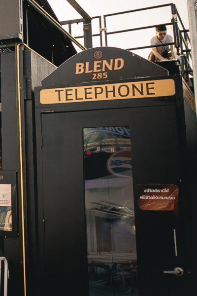 blend-s2o-10xx