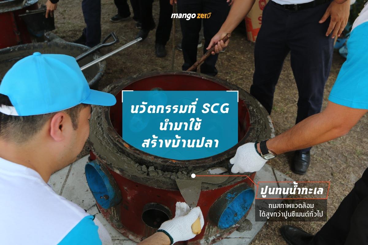 SCG1-6