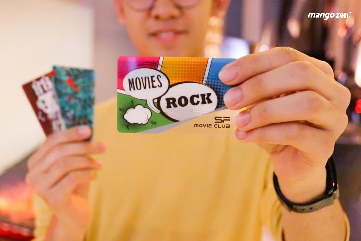 SF-movie-club-card-3