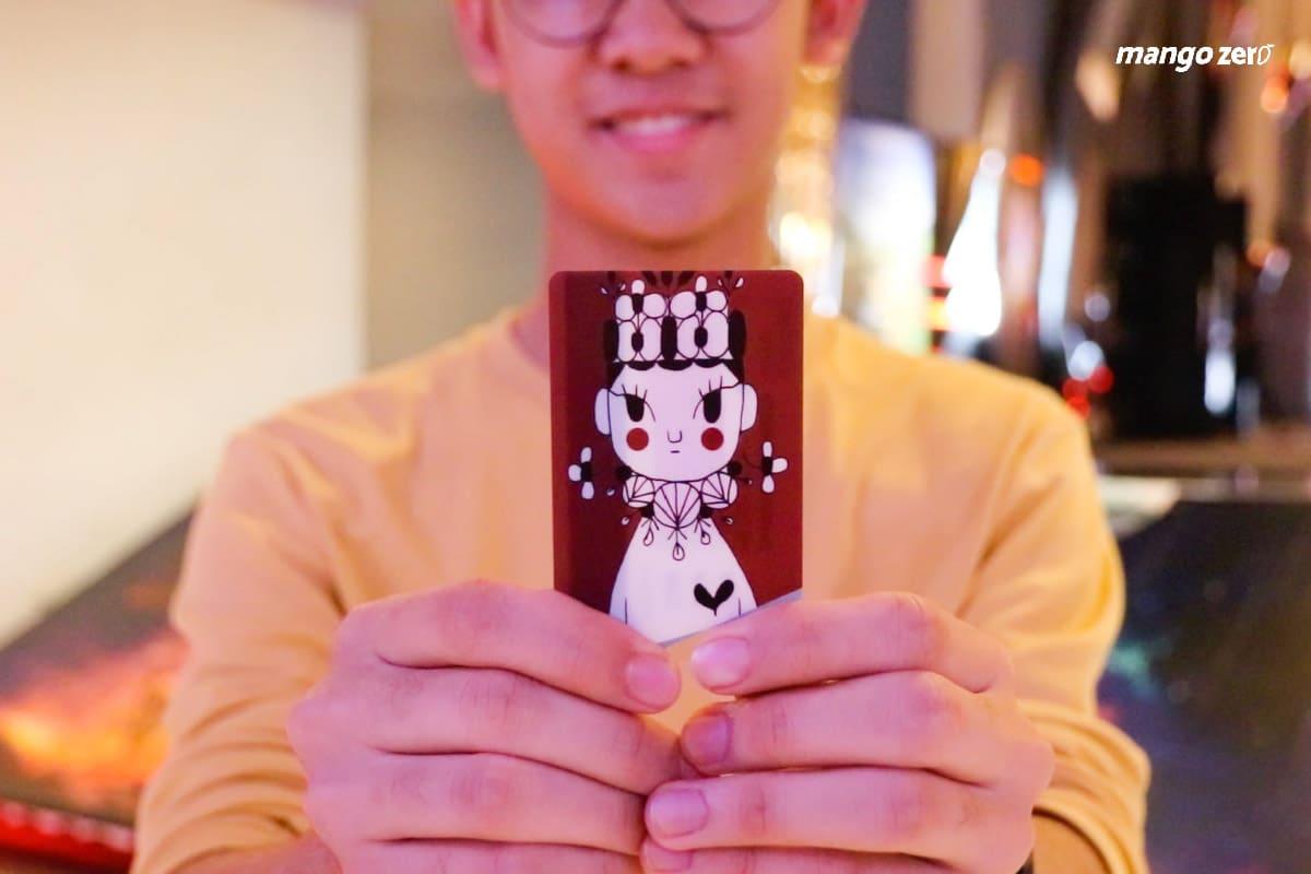 SF-movie-club-card-4