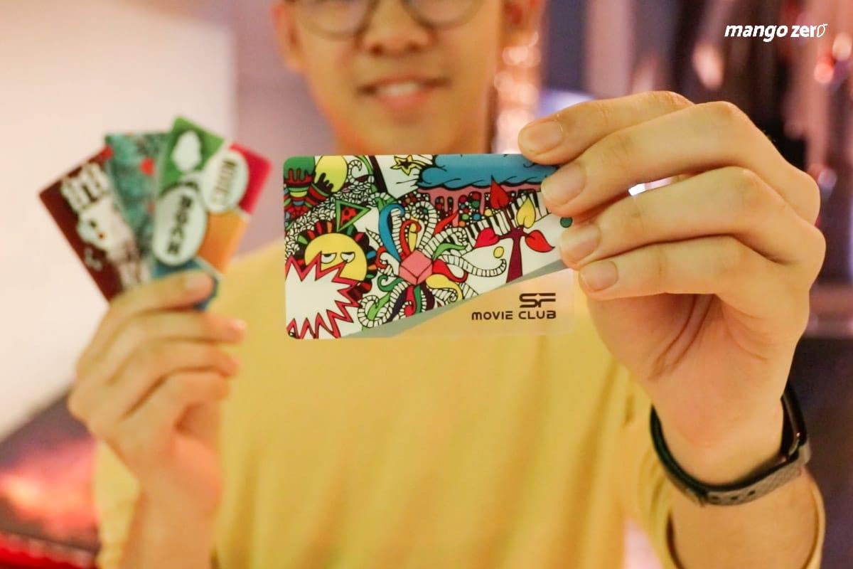 SF-movie-club-card-5