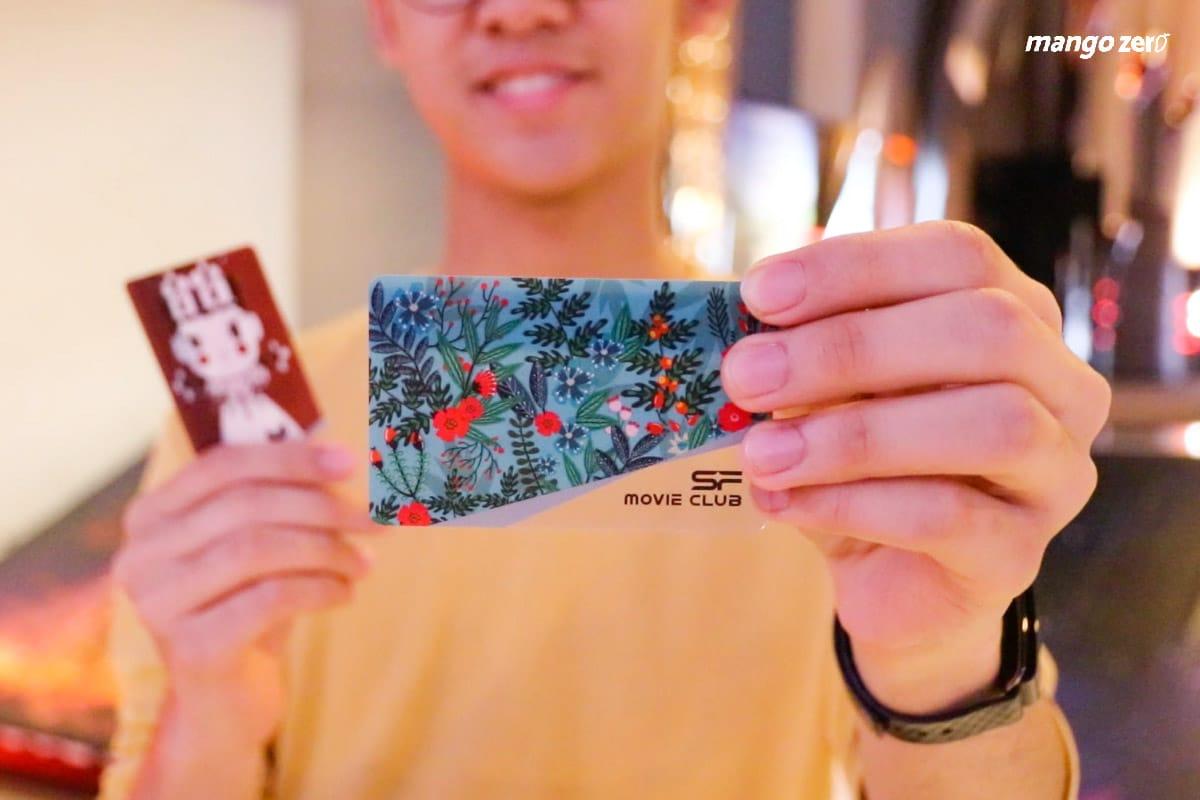 SF-movie-club-card-6