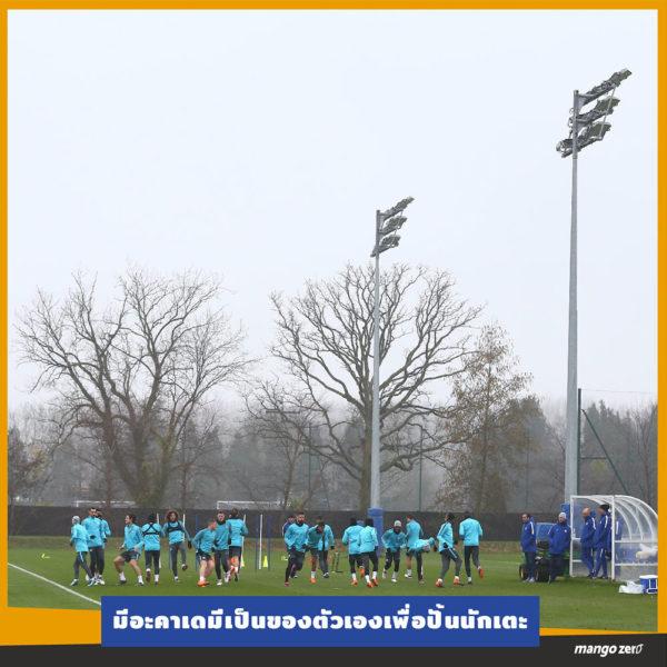 chelsea-cobham-training-ground-3-new