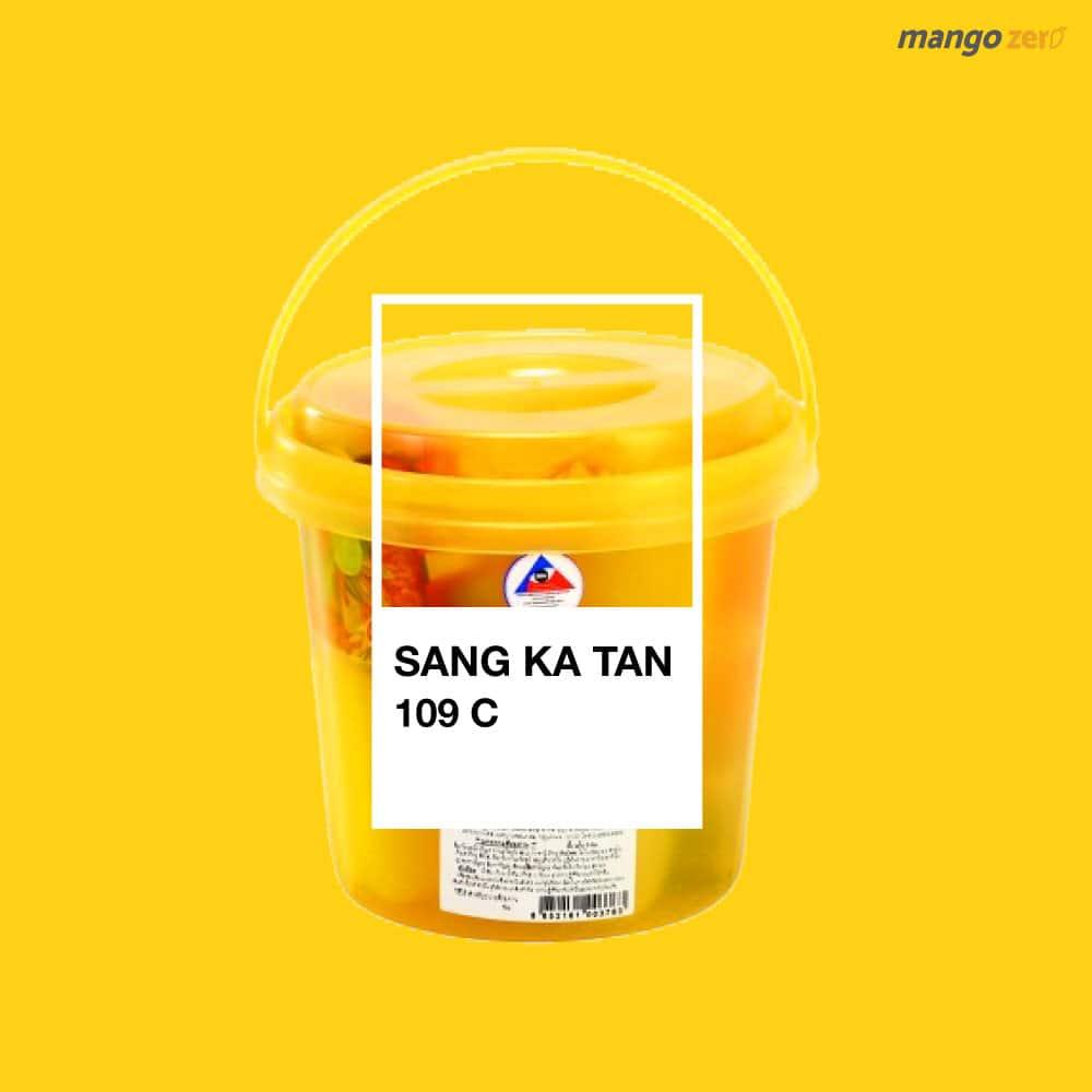 pantone-songkran-1