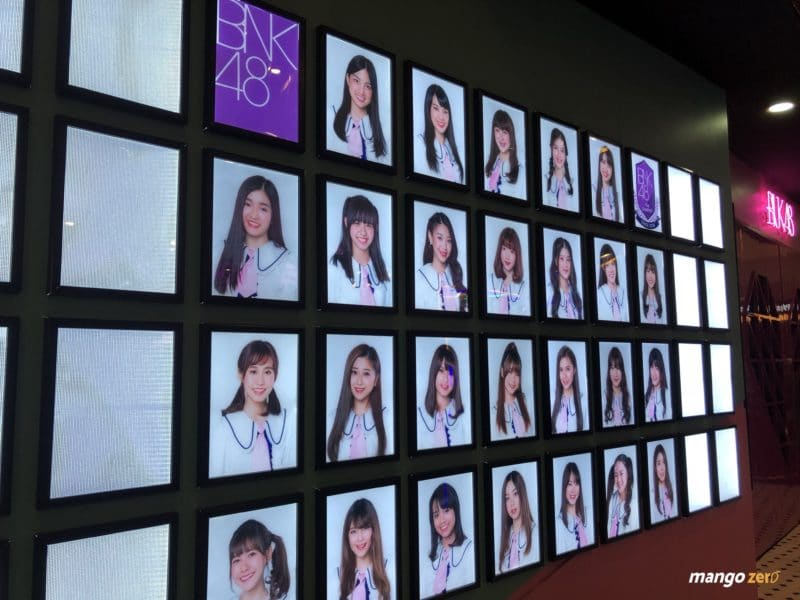 review-bnk48-the-campus-5a