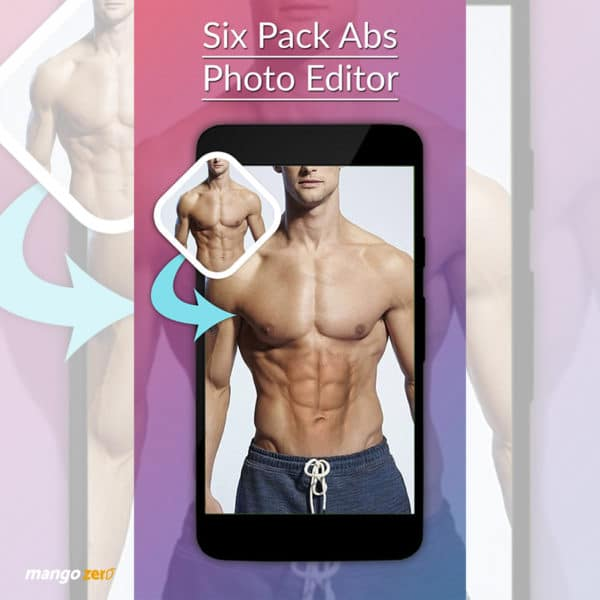 review-six-pack-abs-app-1