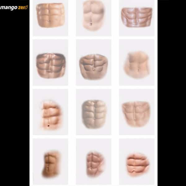review-six-pack-abs-app-5