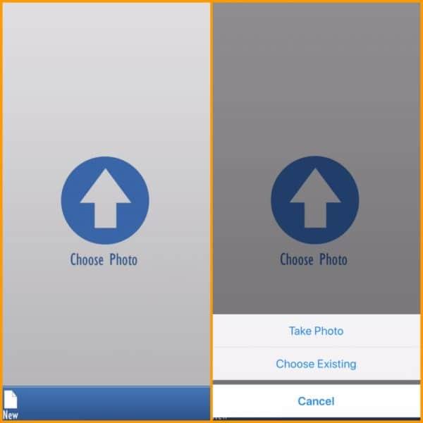 reviw-Easy-Eraser-app-6