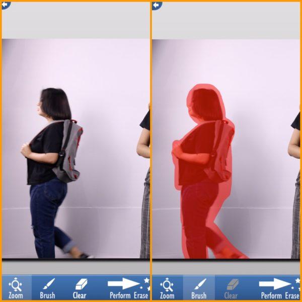 reviw-Easy-Eraser-app-7