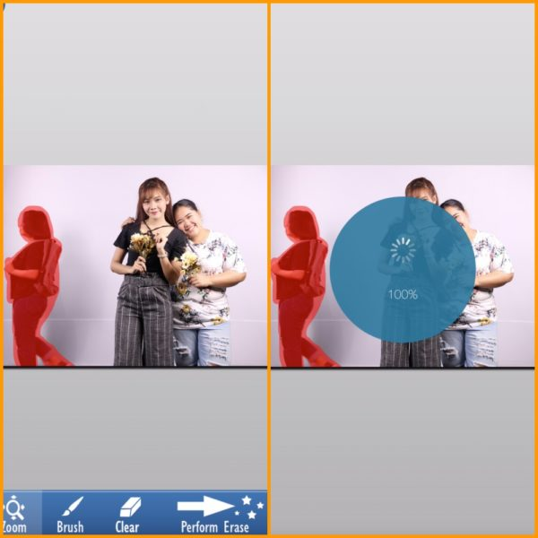 reviw-Easy-Eraser-app-8