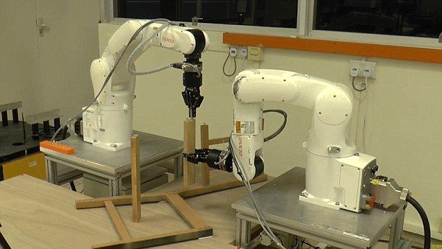 robot-unthinkable-assembling-ikea-furniture1