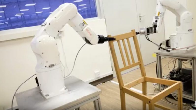 robot-unthinkable-assembling-ikea-furniture2