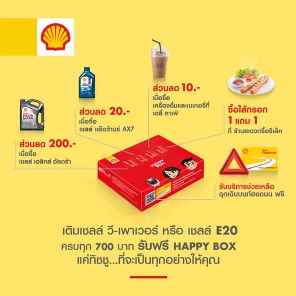 shell-happy-box-info