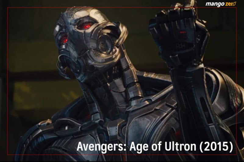 summary-MCU-avengers-2