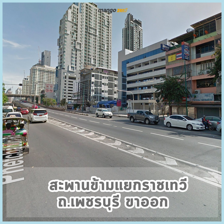 15-traffic-camera-points-in-bangkok-4