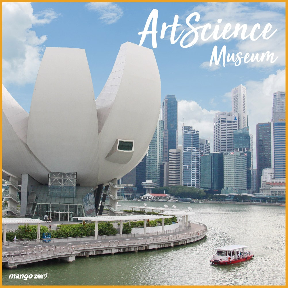 5-places-must-to-go-in-singapore-04