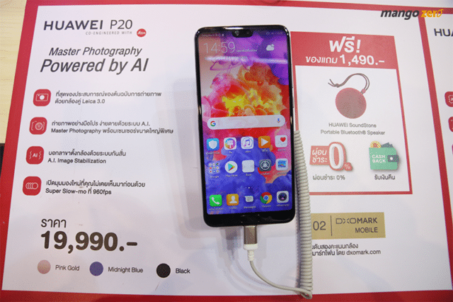 Thailand-mobile-expo-2018-13
