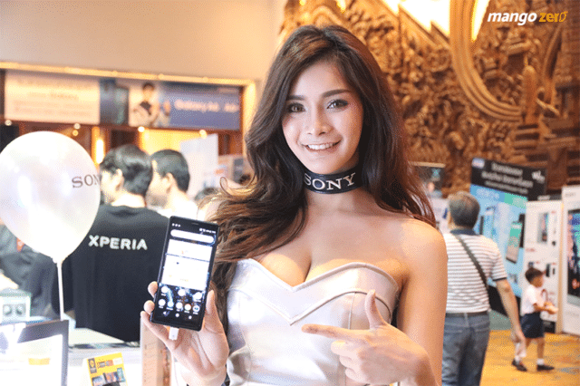 Thailand-mobile-expo-2018-14