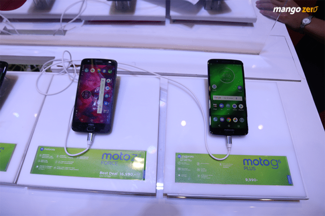 Thailand-mobile-expo-2018-24
