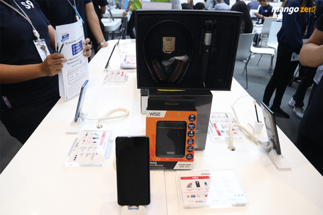 Thailand-mobile-expo-2018-6