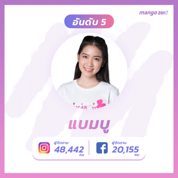 Top-10-most-followed-BNK48-gen2-7