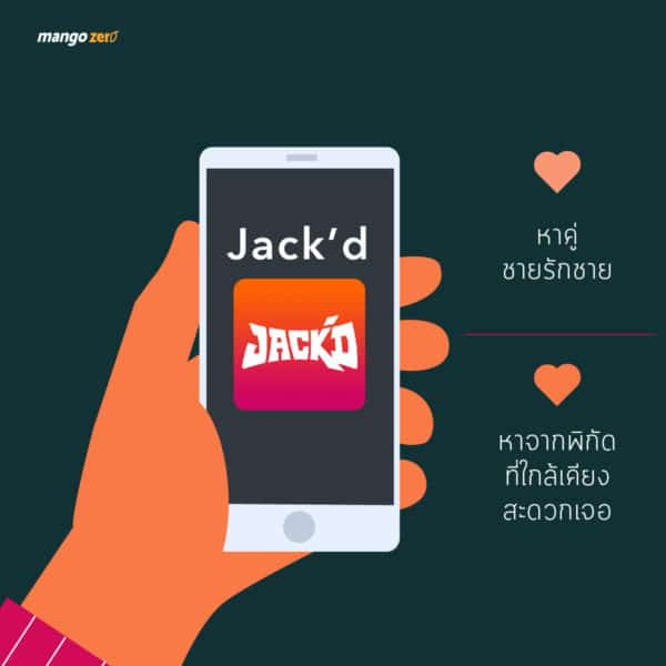 app-for-dating-5