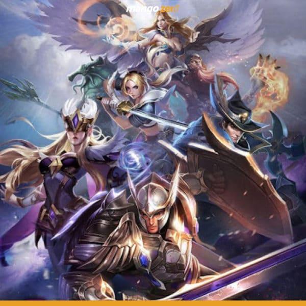 asian-game-2018-esports-1