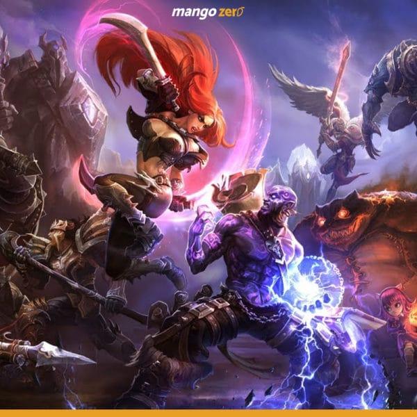 asian-game-2018-esports-2