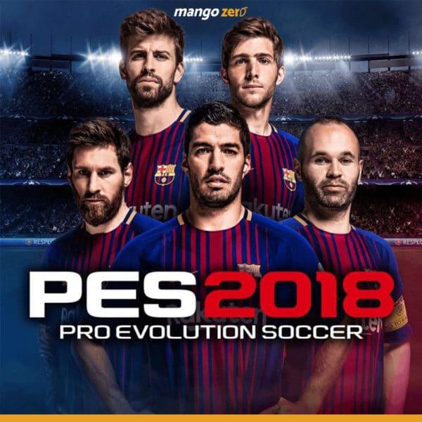 asian-game-2018-esports-3