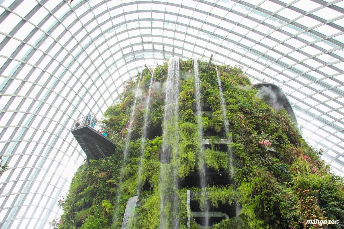 batch_5-places-must-to-go-in-singapore-10
