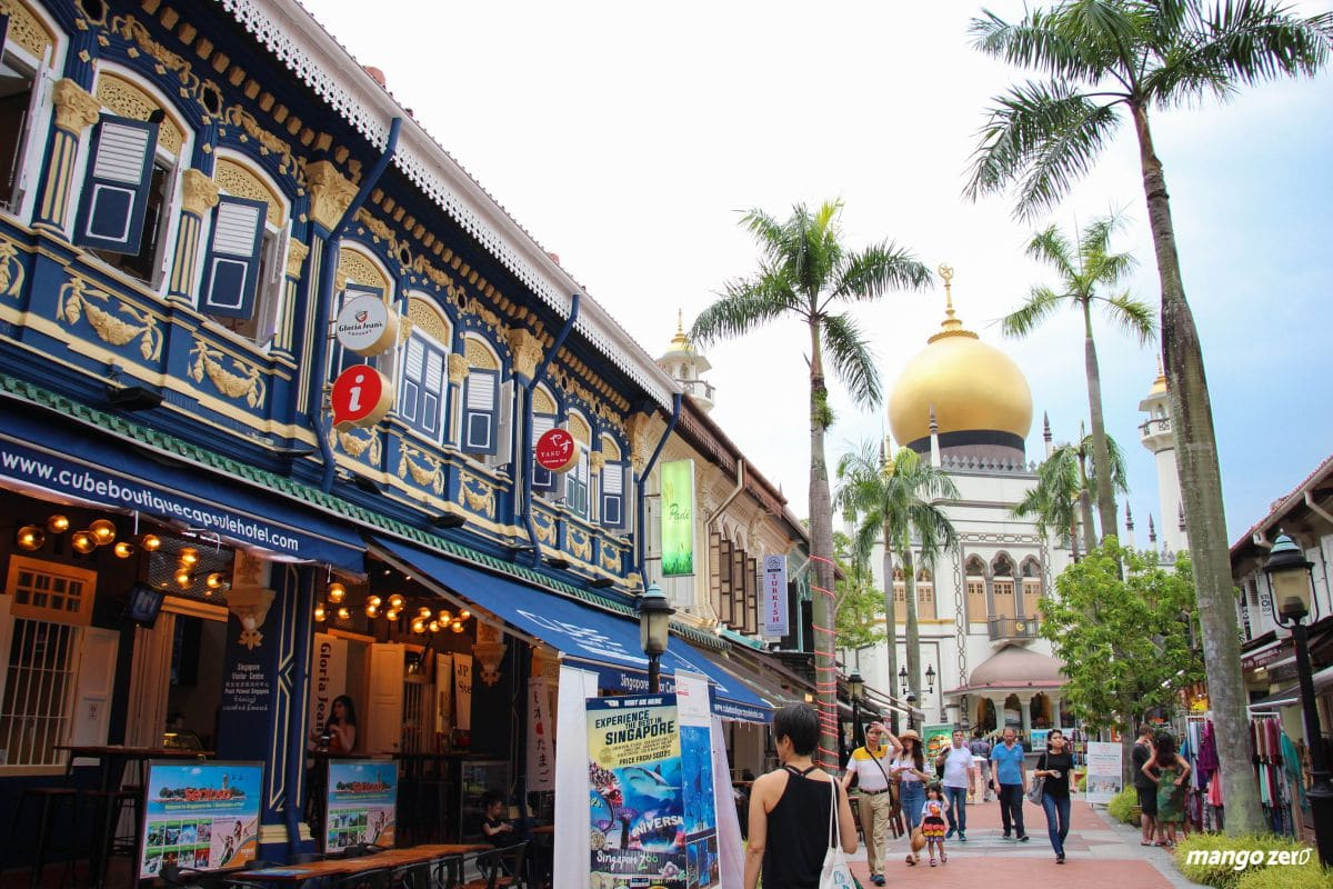 batch_5-places-must-to-go-in-singapore-21