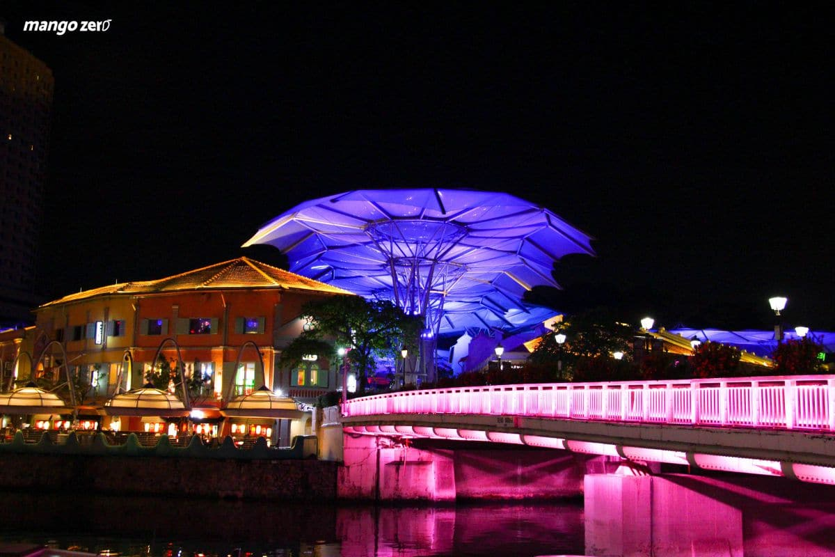 batch_5-places-must-to-go-in-singapore-27