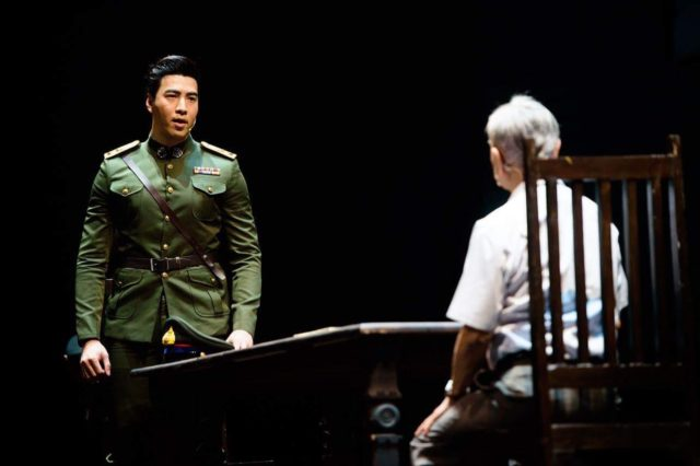 hom-rong-the-musical-08