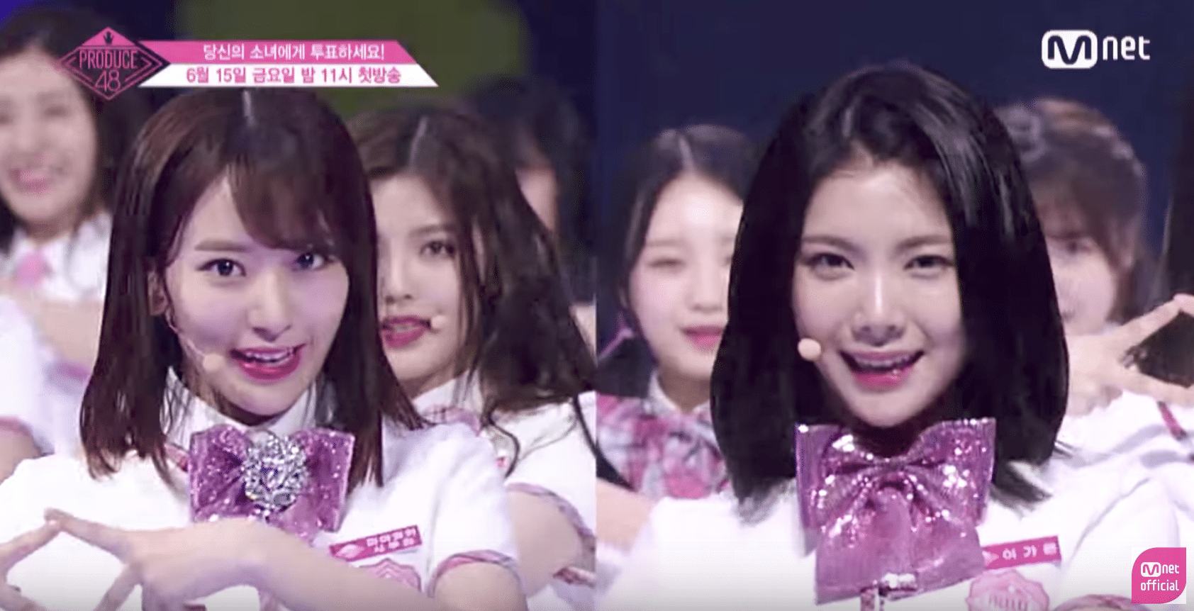 introduce-produce48-from-Produce101