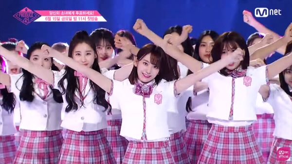 introduce-produce48-from-produce101-3