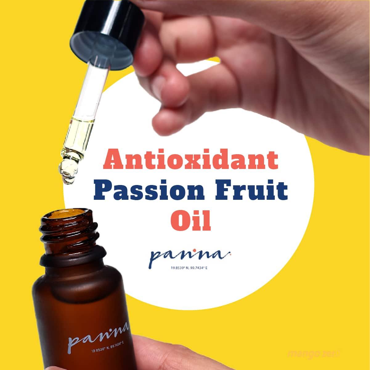 passion fruit-13