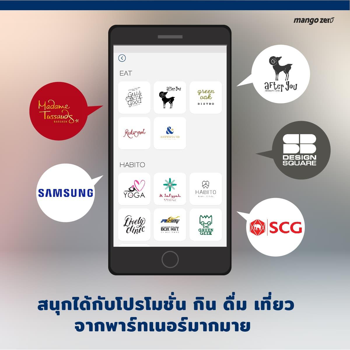 sansiri home app-04